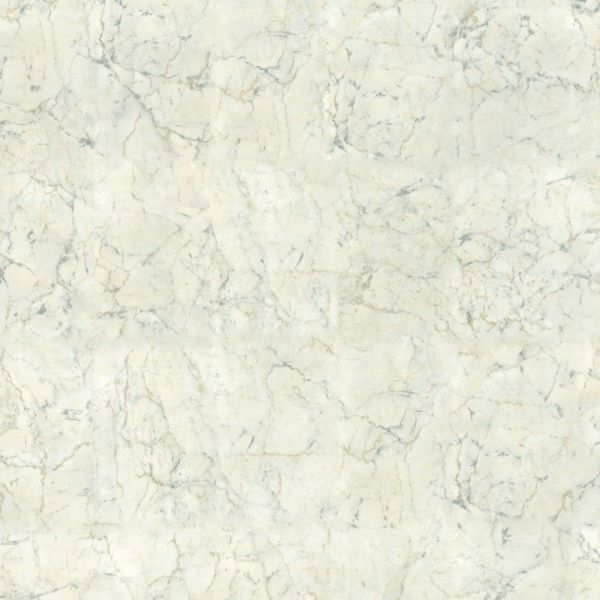 Multipanel Grey Marble 139H